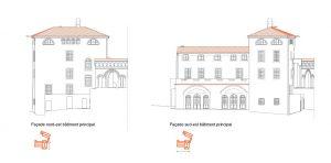 ccas-falicon-facades2-page-001