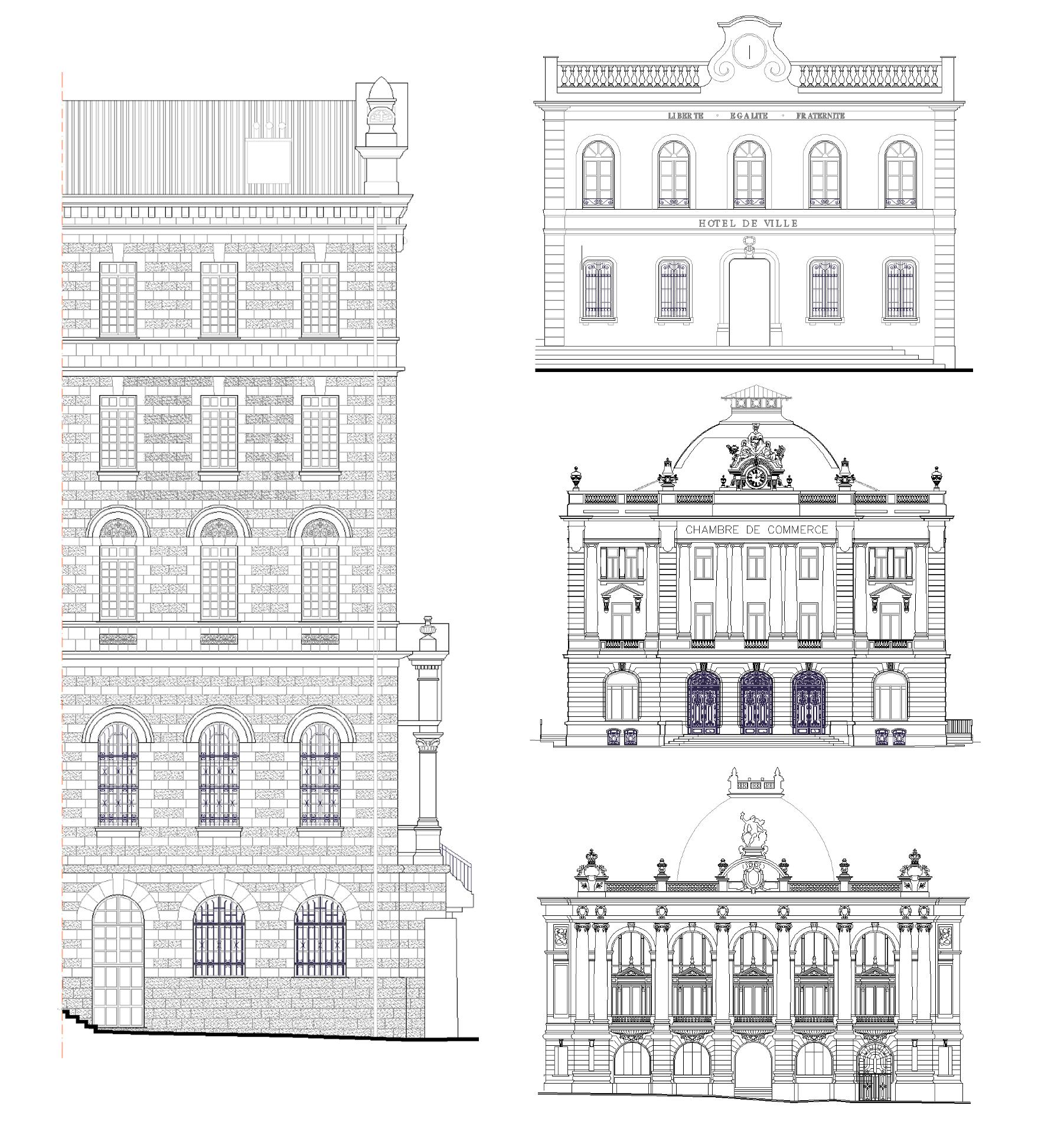 facades-patri