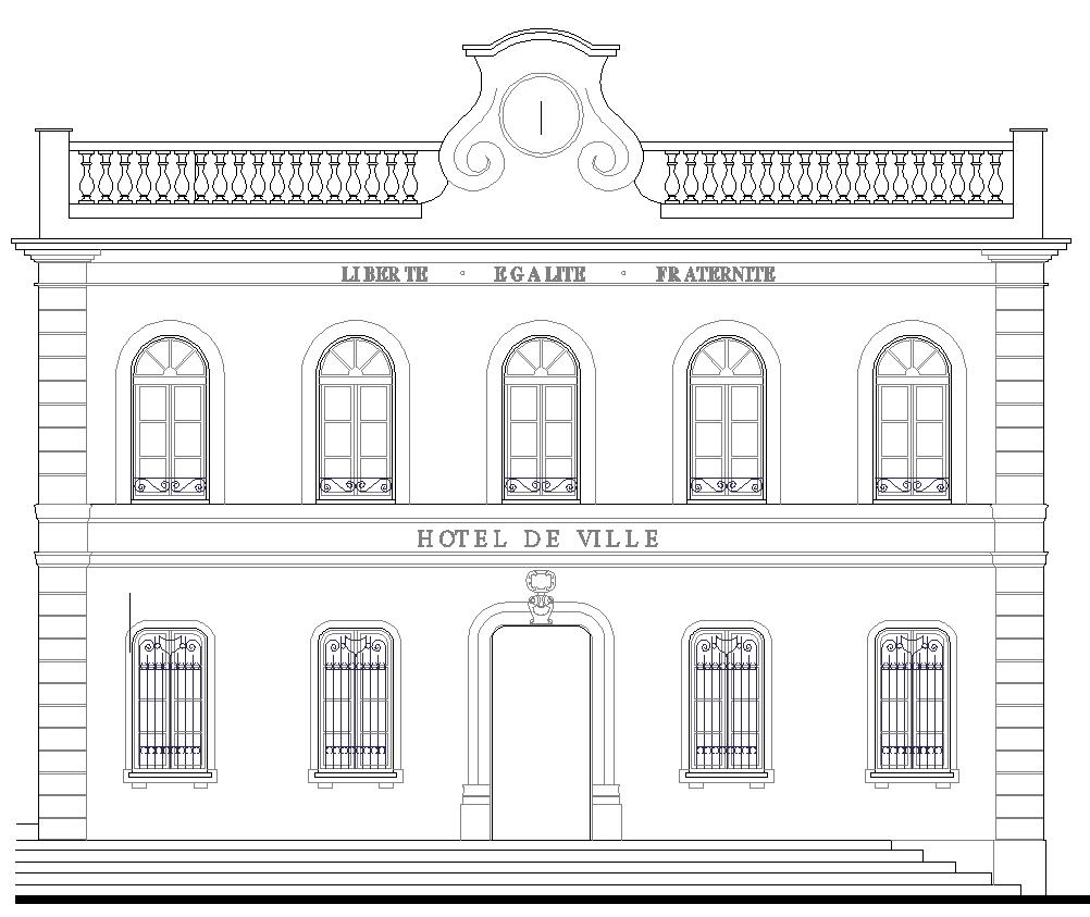 facade-partimoine-4